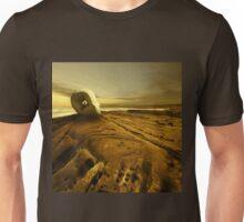 THINKADELIA Unisex T-Shirt