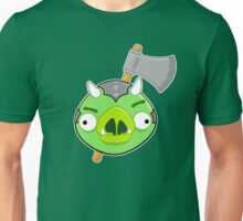 Angry Birds Vs. Gamorreans T-Shirt