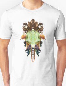 CityZen II T-Shirt