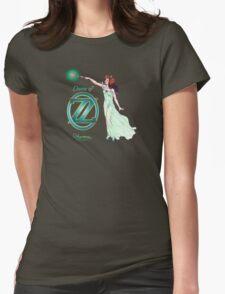 Ozma of Oz by Kevenn T. Smith T-Shirt
