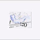 Aceo du jour - 2011-02-02 by Pascale Baud