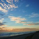 Main Beach 2..... Surfers Paradise by BK Photography