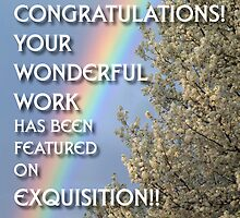 For Exquisition by BCallahan