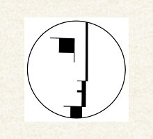 Bauhaus Volume 1 Hoodie