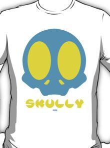 Skully T-Shirt