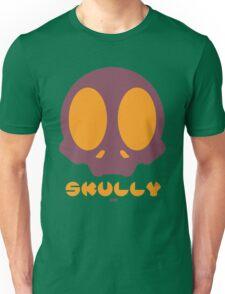 Skully II Unisex T-Shirt
