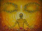 Enlightenment by Vrindavan Das