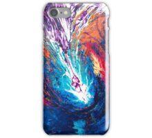 Numinous #2 iPhone Case/Skin