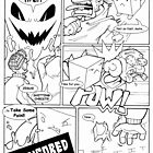 Boxcat page 4 by Alice in Underland