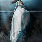 Calendar 2011 #01 by Amalia Iuliana Chitulescu