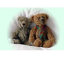 Care Bears Photographic Print