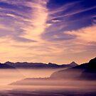 a sky full of dreams by faithie