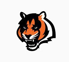 Cincinnati Bengals logo 5 Unisex T-Shirt