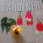 The Canberra Gardener by Tom McDonnell