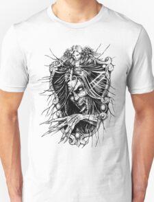The Mirror T-Shirt