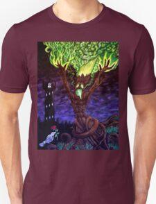 I still love thee T-Shirt