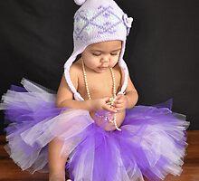So precious! by patticake