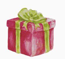 gift by lisenok