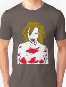 undead luv T-Shirt