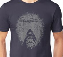 Iconic movie image #5 Unisex T-Shirt