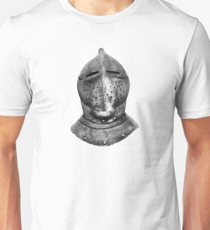 The Knight Unisex T-Shirt