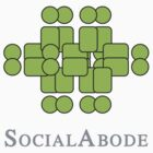 Social Abode by cainan
