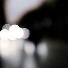 Dream by PhotoJK