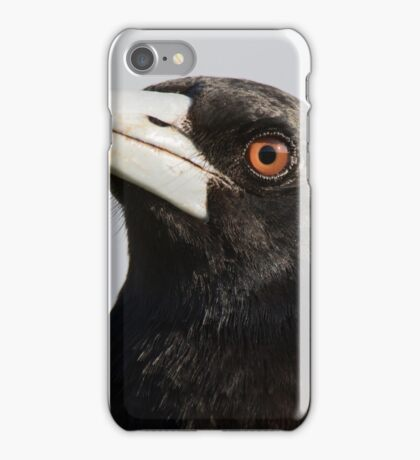 Aussie Icon iPhone Case/Skin