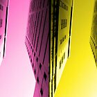 CMYK by vanyahaheights