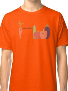 Imposters Classic T-Shirt