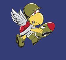 Koopa Parabomba Unisex T-Shirt