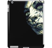 The Unforgiven iPad Case/Skin