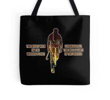 Half Life - Gordon Freeman Tote Bag