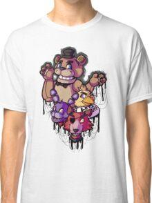 Decay Classic T-Shirt