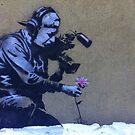 Wall Art by beverlyAnn