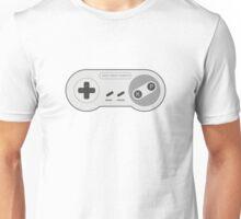 BOYS - KKP: Controller #01 Unisex T-Shirt