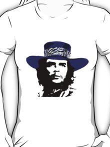 Pimp Che T-Shirt