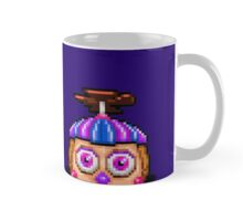 Five Nights at Freddy's 2 - Pixel art - JJ / Balloon Girl Mug