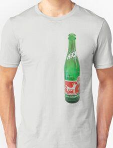 Kick T-Shirt