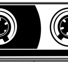 Vintage Tape Sticker