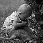 Love by Timothy Meissen