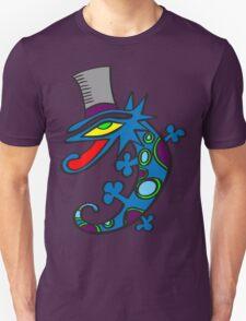 Horus O'Gecko T-Shirt