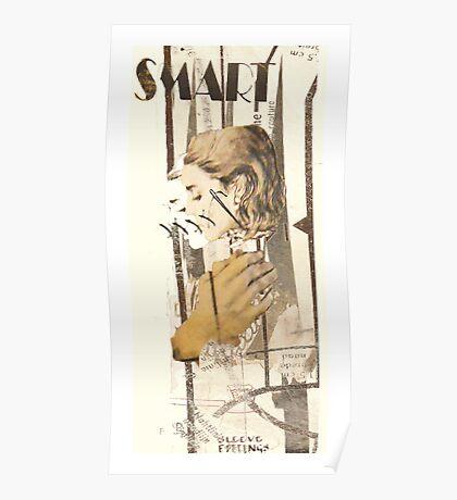 smart, 2010 Poster