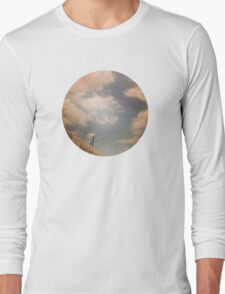 out1 Long Sleeve T-Shirt