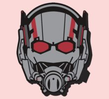 ant mask Kids Clothes