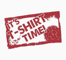 jersey shore its t-shirt time by personalized