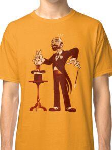 Abracadabra Classic T-Shirt