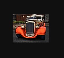 34 Chevy On The Prowl Unisex T-Shirt