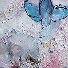 Fly Away by HannahJConti