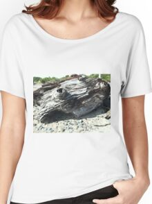 BEACH LANDSCAPES 1 Women's Relaxed Fit T-Shirt